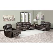 Furniture Living Room Set by Pulaski Furniture Living Room Sets Costco