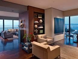 Contemporary Apartment Designs With Calm Interior Landscape CoolBoom - Contemporary apartment design