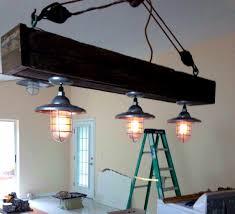 furniture extraordinary poly wood casa nautical dining set room