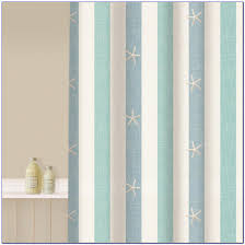 bed bath and beyond aqua shower curtain on with hd resolution
