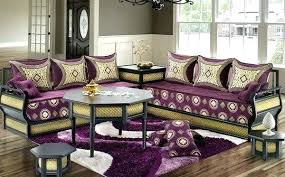 Cheap Living Room Furniture Toronto Moroccan Living Room Furniture Large Size Of Sofa Living Room