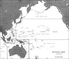 Map Of Europe Pre Ww2 by Hyperwar Us Army In Wwii American Military History Chapter 23