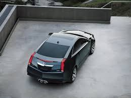 cadillac cts v coup cadillac cts v coupe 2011 pictures information specs