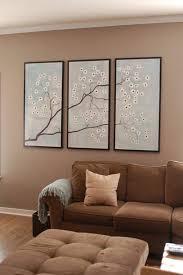 schã ne wohnzimmer farben wandfarben brauntöne setzen sie auf eine universale farbe