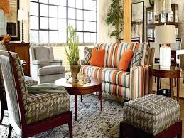 Thomasville Living Room Sets Thomasville Living Room Sets Coffee Tables By Home Couture Living