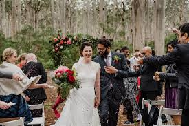 wedding dress hire perth perth wedding photographer