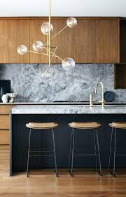 3 lacquered kitchen cabinets add a lush modern lookmodern design