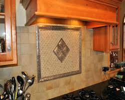 how to clean the kitchen cabinets tile backsplash behind stove granite kitchen cabinets tile com