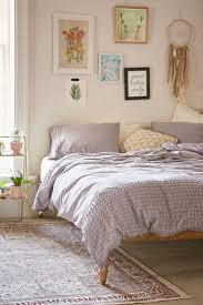 Whimsical Bedroom Ideas by 6671 Best Decoracion Images On Pinterest Bedroom Ideas Green