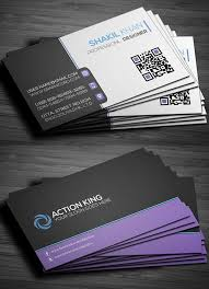 free business card template free business card templates by