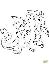 coloring pages dragon mania legends dragon coloring pages free coloring pages