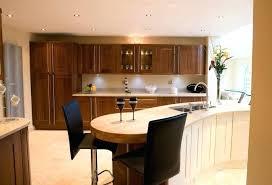 kitchen breakfast bar island kitchen islands with breakfast bar for sale cool kitchen island
