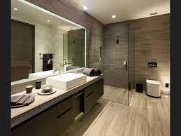 contemporary bathrooms ideas unique contemporary bathroom ideas cool modern bathroom