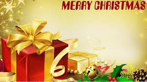 greatest songs all time best merry songs