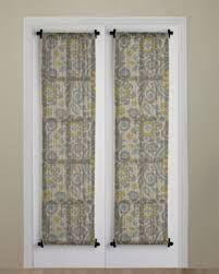 Curtains For Doors With Windows Images Window Curtain Of Side Panel Curtains For Doors