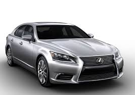 toyota lexus 2014 lexus ls reviews specs u0026 prices top speed