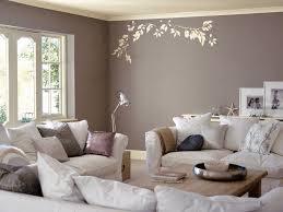Idee Peinture Pour Salon by Deco Salon Peinture Magnifique Sur Dacoration Intarieure Pour Le