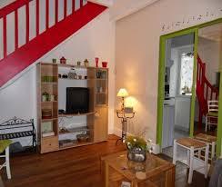 chambre d hote a bourges vacances a de bourges gîtes chambres d hôte location saisonnière