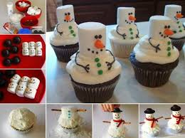 snowman marshmallows wonderful diy marshmallow snowman treats for christmas