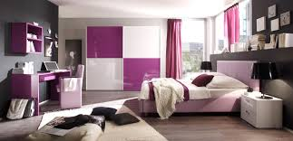 Schlafzimmer Streichen Braun Ideen Uncategorized Ehrfürchtiges Zimmer Lila Braun Streichen Und