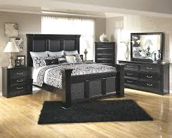 Rent A Center Living Room Sets Rent A Center Living Room Furniture Large Size Of Bunk Bedroom
