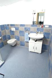 Bathroom Floor Coverings Ideas Commercial Bathroom Flooring Floorings For Bathrooms
