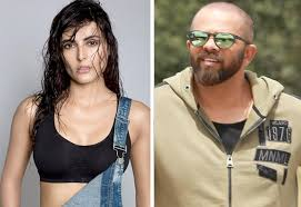 Top Controversies Of Former Bigg Boss Contestant Mandana - bigg boss 9 contestant mandana karimi joins rohit shetty s khatron