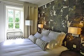 chambres d hotes arromanches la villa graziella chambres chez l habitant arromanches les bains