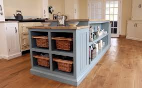 bespoke hand made furniture made in scotland inverness