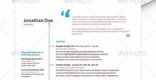 classic resume template download professional cv format samples