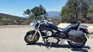 kawasaki vulcan 1600 mean streak motorcycles for sale in california