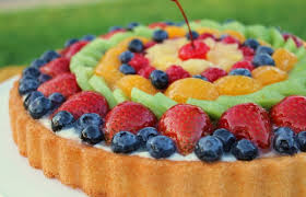 birthday cakes images color healthy birthday cakes healthy
