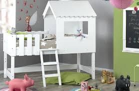 chambre garcon 2 ans lit garcon 2 ans cheap lit pour jumeaux ans u visuel with idee