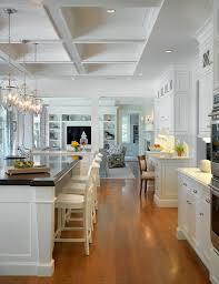 Kitchen Design Styles by Stunning Kitchen Designs Beautiful Kitchens Kitchens And Design