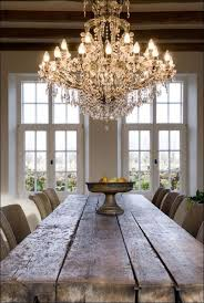 French Wooden Chandelier Furniture Metal And Crystal Chandelier French Shabby Distressed