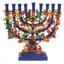 hanukkah menorahs hanukkah menorahs menorahs for sale judaica web store