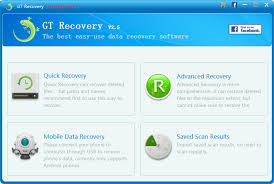 recover deleted photos android without root how to recover deleted data from android phone without root