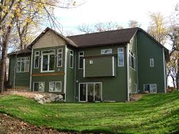 exterior design interesting green lp smartside siding with glass