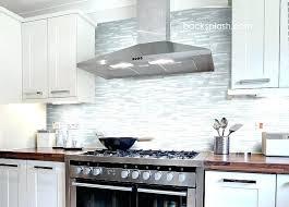Glass Tile Backsplash Pictures For Kitchen Grey Tile Backsplash Kitchen Grey And White Glass Tile Kitchen