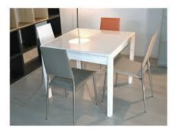 tavoli moderni legno tavoli quadrati allungabili per cucina tavoli moderni