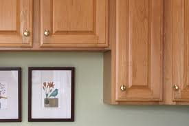 unfinished solid wood kitchen cabinet doors how humidity and temperature affect your cabinetry choice