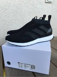 Jual Adidas Boost 16 purecontrol ultra boost adidas as worn by david beckham