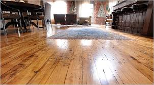 Fix Creaky Hardwood Floors - stopping the squeaks in wood floors the new york times