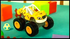 monster truck videos kids crusher u0027s balls monster truck toys for kids toy cars videos