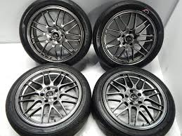 toyota na jdm wheels oem and aftermarket all brands j spec auto sports
