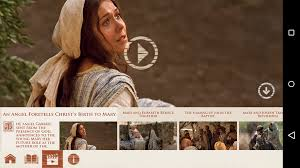 bible videos android apps on google play