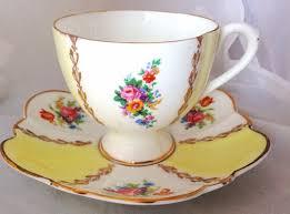 vintage china with pink roses 85 best bone china images on bone