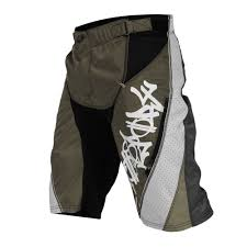 axo motocross boots axo cheap sale online buy axo clearance in our store