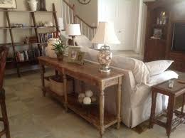 World Market Dining Room Table by World Market Everett Foyer Table Love It Very Solid With 2
