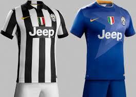 Baju Adidas Juventus list of synonyms and antonyms of the word juventus 2015 kit